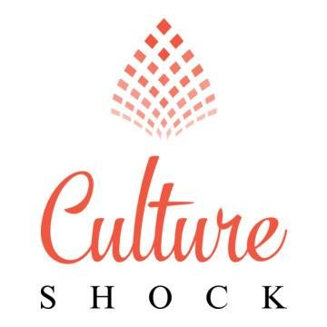 cropped-culture-shock1.jpg