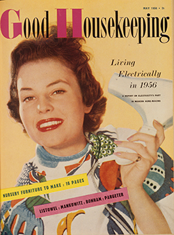 good-housekeeping-magazine-may-1956