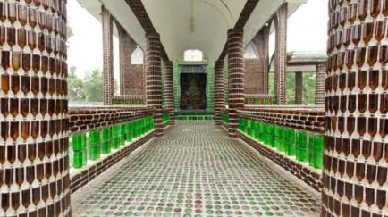 arquitectura_templo_botellas1
